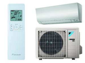 daikin airconditioning daikin-ftxm-35n-rxm-35m9