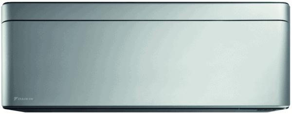 daikin stylish design airco