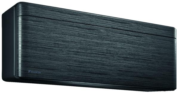 daikin airco design